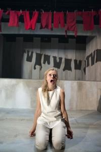 Aktuelt  gresk  drama