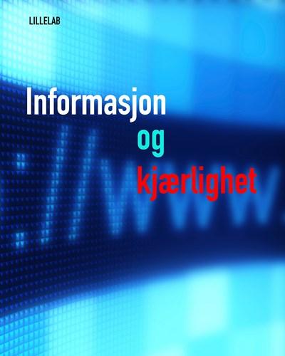 DNS_informasjon-og-kjaerlighet_400x500