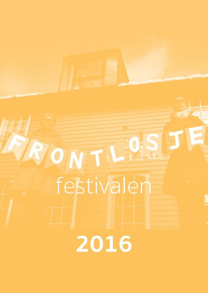 frontlosjen-plakatA1