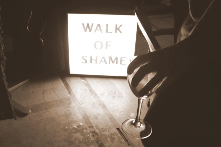 walk25