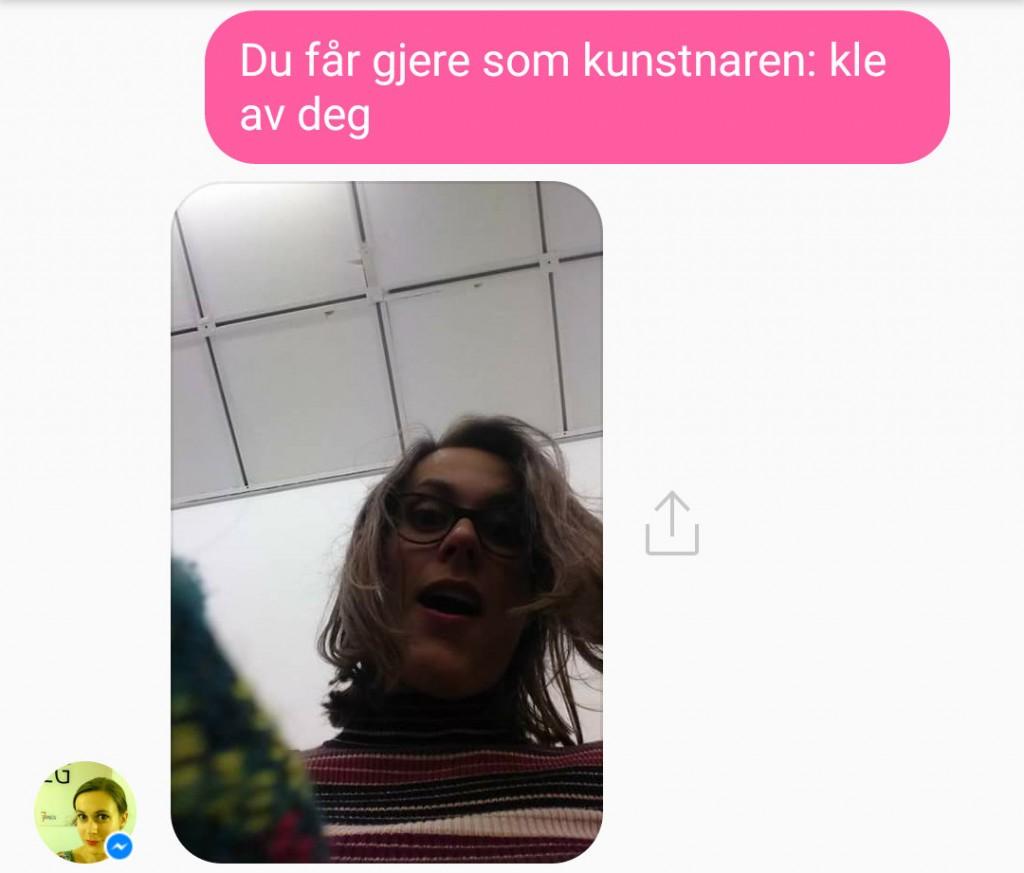 spangberg3