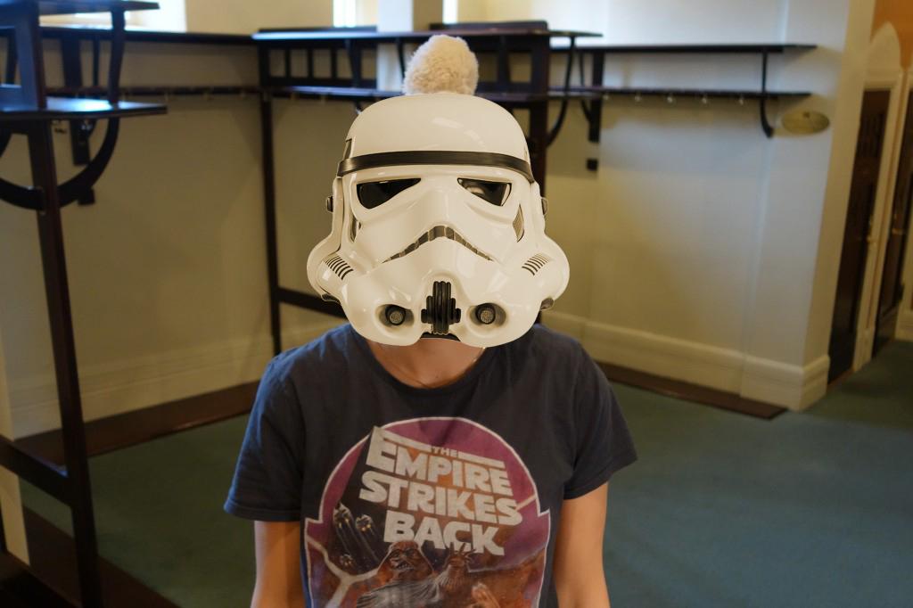 adrian-stormtrooper