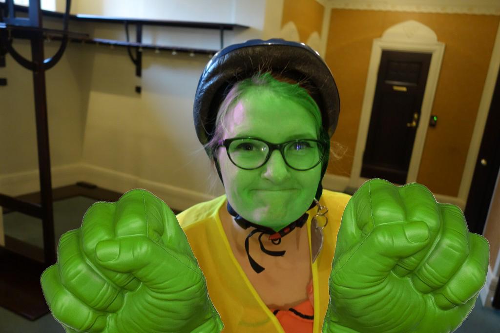 jostein-leander-hulk