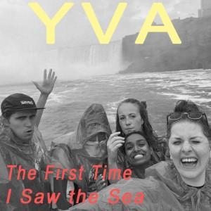 Sei  hei  til  YVA  –  festivaledition